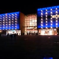 3/15/2013에 👻Kamil (.님이 Galeria Krakowska에서 찍은 사진