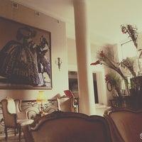 Photo taken at Vere Palace by Zack K. on 9/3/2015