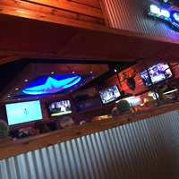 Photo taken at Texas Roadhouse by 🇬🇧Alphonso G. on 2/27/2016