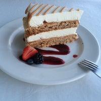 Photo taken at Bluffer's Restaurant by Kelvin C. on 8/16/2015