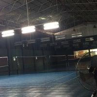 Photo taken at Pheonix Sport Club by Dreamm B. on 6/28/2017