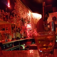Photo taken at Big Bar by Lee S. on 8/18/2017