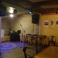 Photo taken at Lil' Indie's by Lee S. on 5/31/2017