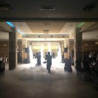 Photo taken at Hotel Restaurant Transilvania by 🎃🔮🎀Daniela 💕🔮🎃 A. on 11/2/2013