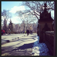 Central Park Nd St Transverse Central Park Nd Street - Central park on east 72nd street