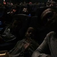 Photo taken at Golden Screen Cinemas (GSC) by Luqman Z. on 3/5/2016