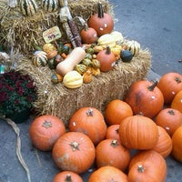Photo taken at Greenbay Market by Anna P. on 10/28/2012