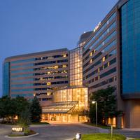 Photo taken at Hyatt Regency Denver Tech Center by Hyatt Regency Denver Tech Center on 9/4/2015
