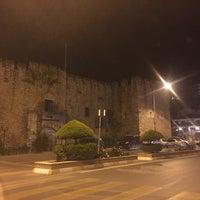 12/20/2016 tarihinde Esra&Koray C.ziyaretçi tarafından Kervansaray Kuşadası'de çekilen fotoğraf