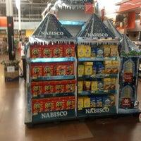 Photo taken at Walmart Supercenter by Reggie P. on 12/22/2012