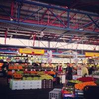 5/18/2013にJanice L.がPrahran Marketで撮った写真