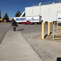 Photo taken at Walmart Home Office by David D. on 12/1/2016