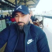 2/7/2018 tarihinde Ali A.ziyaretçi tarafından Fırıncı Orhan'de çekilen fotoğraf