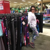 Photo taken at DICK'S Sporting Goods by Reyhan C. on 4/4/2016