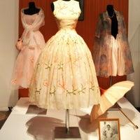Photo taken at Dekoratīvās mākslas un dizaina muzejs | Museum of Decorative Arts and Design by Agatellla 👣 on 7/28/2013