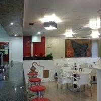 Photo taken at Alambique by Davinia P. on 5/23/2013