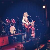 Photo taken at Darwin's Pub by Michelle B. on 3/11/2013