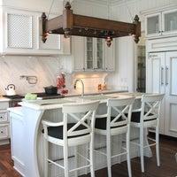 Leverette Home Design Center - Home Service