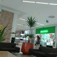 Foto tirada no(a) Santana Parque Shopping por Andy C. em 9/17/2012