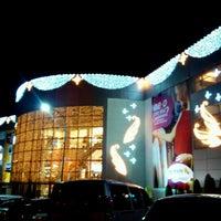 11/13/2012 tarihinde Huseyin A.ziyaretçi tarafından Neomarin'de çekilen fotoğraf