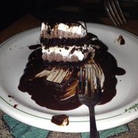 Photo taken at Carrabba's Italian Grill by Valentina G. on 10/6/2012