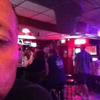 Photo taken at Toad's Tavern by Brian on 7/20/2013