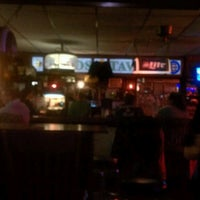Photo taken at Toad's Tavern by Brian on 3/17/2013
