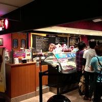 Das Foto wurde bei Cold Stone Creamery von マーニ am 7/18/2013 aufgenommen