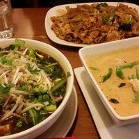 Bangkok Kitchen - Maumee, OH