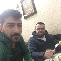 Photo taken at Maviş Burger Et Lokantası by BeTo T. on 2/21/2016