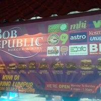 Photo taken at Selera Warisan Tg Lumpur by sherrina on 7/12/2014