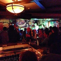 Photo taken at The Grape Room by Stephen L. on 4/6/2013
