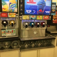 Photo taken at 7-Eleven by Robin B. on 5/14/2016