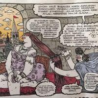 8/16/2017にKorhan D. B.がDört Mevsim Alaçatı Butik Otelで撮った写真