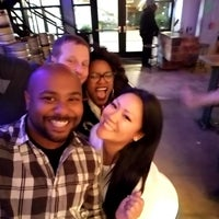 Foto scattata a Soundcheck da Jay C. il 11/16/2017