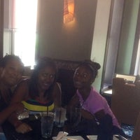 Photo taken at Asian Spice by ashley l. on 7/28/2013