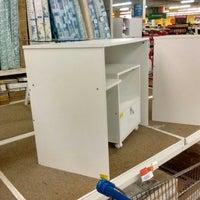 Photo taken at Walmart by Fabi A. on 10/5/2015