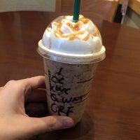 Photo taken at Starbucks Coffee 福生西友店 by 響气 on 6/14/2016