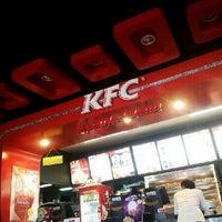 Photo taken at KFC by Syahrizal H. on 11/20/2012