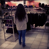 Photo taken at Forever 21 by Arturo M. on 1/9/2013