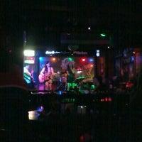 Foto tirada no(a) Dublin Irish Pub por Danielle A. em 2/19/2013