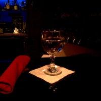 Photo taken at PJ's Grille & Bar by Jim 🍷 . on 3/27/2013