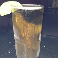 Photo taken at Vallarta's Mexican Restaurant by Linda S. on 11/27/2012