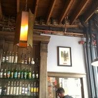 Foto scattata a Lone Star Taco Bar da Mik V. il 7/23/2013