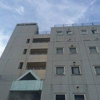 Photo taken at 白子ニューシーサイドホテル by chiruparu on 6/11/2016