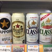 Photo taken at ビックリッキー 清田店 by chiruparu on 12/31/2016
