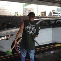 Photo taken at Progressive Car Care by Sammy C. on 8/10/2013