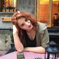 9/17/2018 tarihinde Serkan C.ziyaretçi tarafından Willy Wonka Chocolate'de çekilen fotoğraf