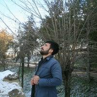 Photo taken at Dünyada by Cefan Ş. on 1/29/2016