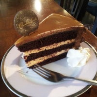 Photo taken at Chocolate Secrets by Jessica L. on 7/24/2013